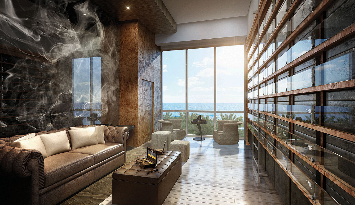 Mansions-Cigar-Room